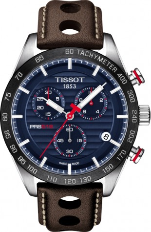 Tissot PRS 516 T100.417.16.041.00