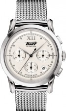 Tissot Heritage 1948 T66.1.782.33 watch