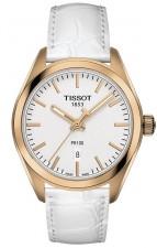 Tissot PR 100 T101.210.36.031.01 watch