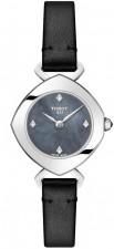Tissot Femini-T T113.109.16.126.00 watch