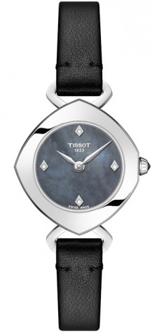 Tissot Femini-T T113.109.16.126.00