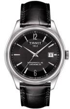 Tissot Ballade T108.408.16.057.00 watch