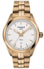 Tissot PR 100 T101.210.33.031.01 watch