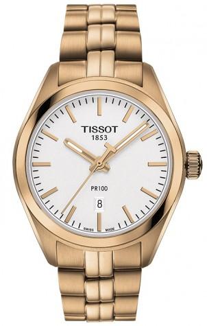 Tissot PR 100 T101.210.33.031.01