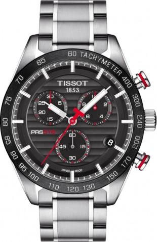 Tissot PRS 516 T100.417.11.051.01