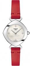 Tissot Femini-T T113.109.16.116.00 watch