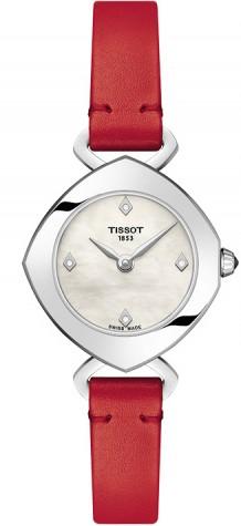 Tissot Femini-T T113.109.16.116.00
