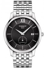 Tissot Tradition T063.428.11.058.00 watch