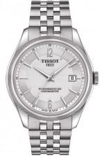 Tissot Ballade T108.408.11.037.00 watch