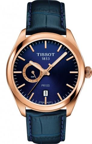Tissot PR 100 T101.452.36.041.00