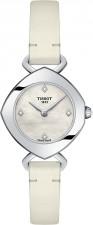 Tissot Femini-T T113.109.16.116.01 watch
