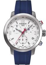 Tissot PRC 200 T055.417.17.017.02