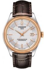 Tissot Ballade T108.408.26.037.00 watch