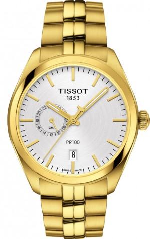 Tissot PR 100 T101.452.33.031.00
