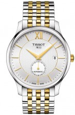 Tissot Tradition T063.428.22.038.00 watch