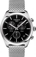 Tissot PR 100 T101.417.11.051.01 watch