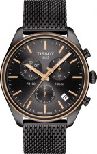 Tissot PR 100 T101.417.23.061.00 watch