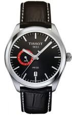 Tissot PR 100 T101.452.16.051.00 watch