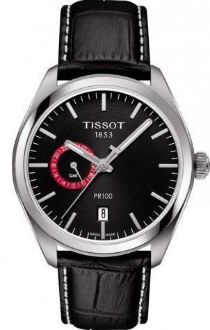 Tissot PR 100 T101.452.16.051.00