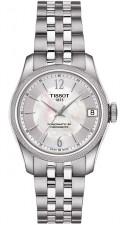 Tissot Ballade T108.208.11.117.00 watch