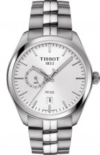 Tissot PR 100 T101.452.11.031.00