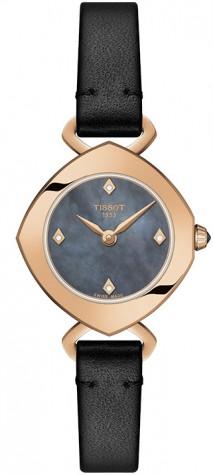 Tissot Femini-T T113.109.36.126.00