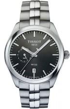 Tissot PR 100 T101.452.11.061.00 watch