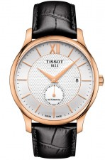 Tissot Tradition T063.428.36.038.00 watch
