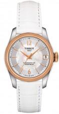 Tissot Ballade T108.208.26.117.00 watch