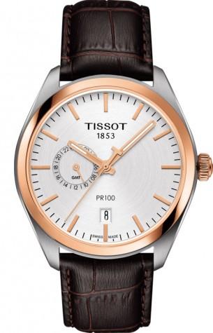 Tissot PR 100 T101.452.26.031.00
