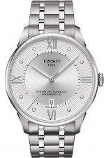 Tissot Chemin Des Tourelles T099.407.11.033.00 watch