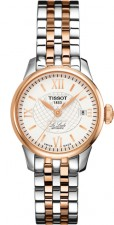 Tissot Le Locle T41.2.183.33 watch