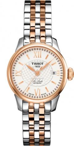 Tissot Le Locle T41.2.183.33
