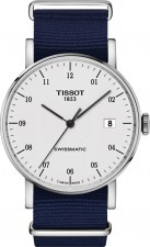 Tissot Everytime T109.407.17.032.00 watch