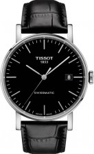 Tissot Everytime T109.407.16.051.00 watch