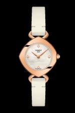Tissot Femini-T T113.109.36.116.00 watch