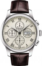 Tissot Le Locle T006.414.16.263.00 watch