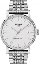 Tissot Everytime T109.407.11.031.00 watch
