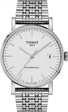 Tissot Everytime T109.407.11.031.00