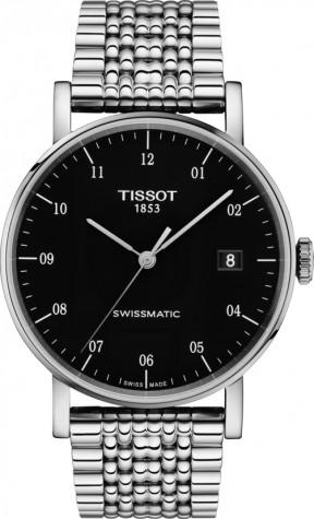 Tissot Everytime T109.407.11.052.00