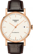 Tissot Everytime T109.407.36.031.00 watch