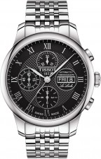 Tissot Le Locle T006.414.11.053.00 watch