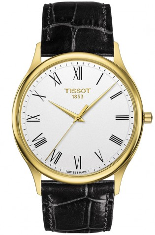 Tissot Excellence T926.410.16.013.00