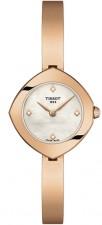 Tissot Femini-T T113.109.33.116.00