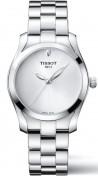 Tissot T-Wave T112.210.11.031.00