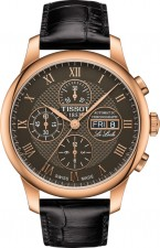 Tissot Le Locle T006.414.36.443.00 watch