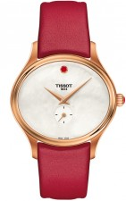 Tissot Bella Ora T103.310.36.111.01 watch