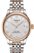 Tissot Le Locle T006.407.22.033.00 watch