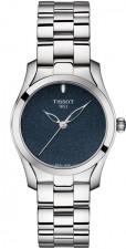 Tissot T-Wave T112.210.11.041.00