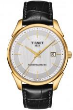 Tissot Vintage T920.407.16.031.00 watch
